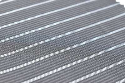 Pamuklu Gömleklik Kumaş En Kaliteli Gömleklik Kumaşlar En Cazip Fiyatlarla HTC Kumaş | %100 Pamuk Gömleklik Kumaşlar En Ucuz Fiyatlarla