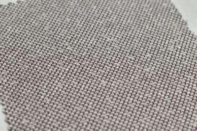 Pamuklu Pantolonluk & Ceketlik Kumaşlar En Kaliteli Pantolonluk & Ceketlik Kumaşlar En Cazip Fiyatlarla HTC Kumaş | %100 Pamuk Gömleklik Kumaşlar En Ucuz Fiyatlarla